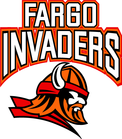 Invaders Png